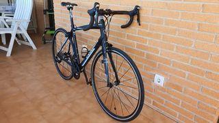 bicicleta de carretera Orbea Avant