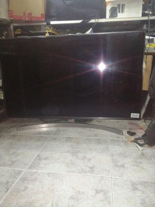 TV LG. 4k