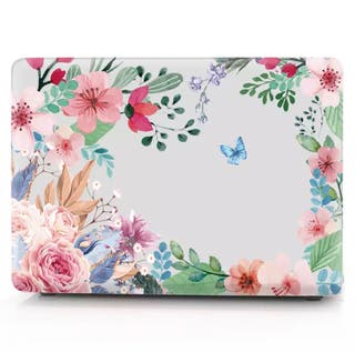 Carcasa MacBook Pro