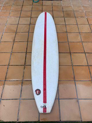 Tabla de surf Mini-malibu