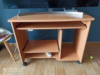 mesa de ordenador / escritorio