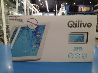 tablet qilive Q9T9IN