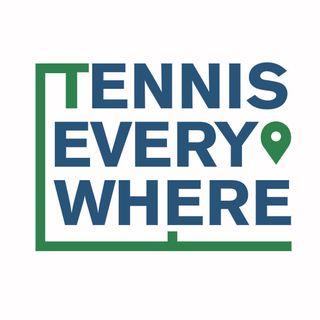 Clases de tenis/Tennis lessons