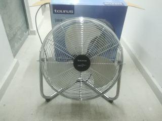 Ventilador Taurus Sirocco 18 (45cm diámetro)