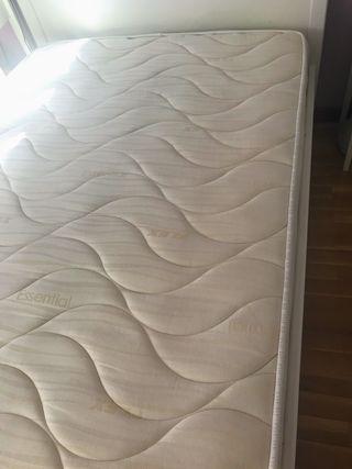 Colchón Flex 1,05x1,80
