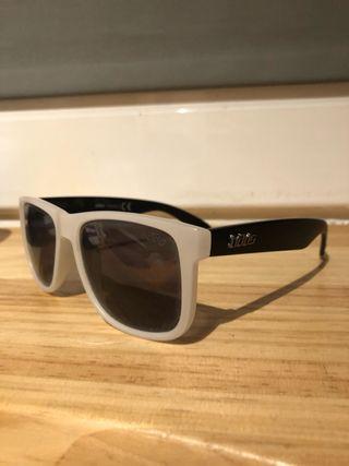 Gafas de sol BADS