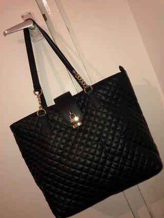 Primark handbag