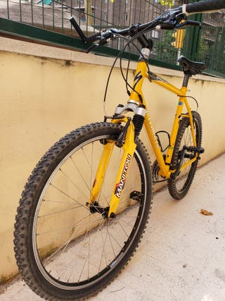 SPECIALIZED - MTB - ADULTO