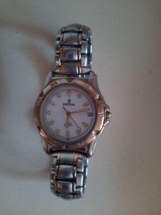 Reloj FESTINA 7105