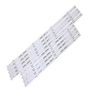 Tira Led 6916L-2586A