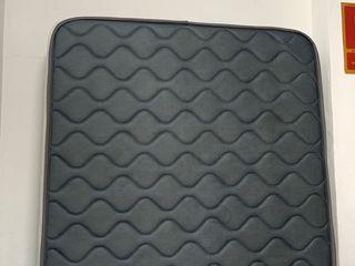 Colchón viscoelastico 100x190 cm