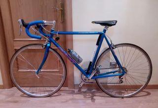 Cuadro Bicicleta Giant Pelotón 8400 Aluminio
