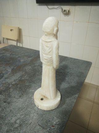 figura antigua