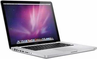 Despiece MacBook Pro