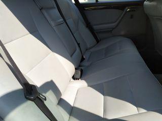 asientos mercedes asientos paneles
