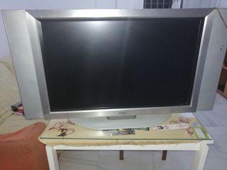 tv daitsu