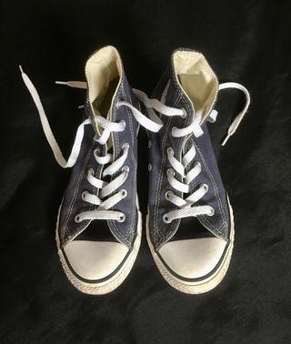 Zapatillas Converse All Stars