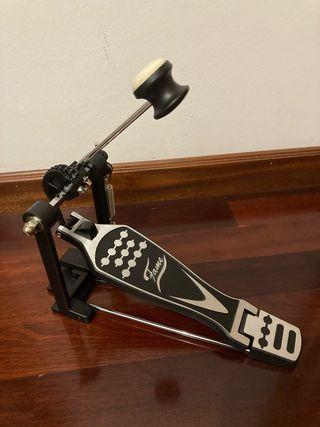 Pedal de Bombo Fame