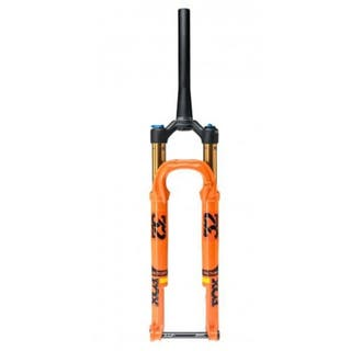 Horquilla FOX RACING SHOX 2020 32 FLOAT SC 29 ""