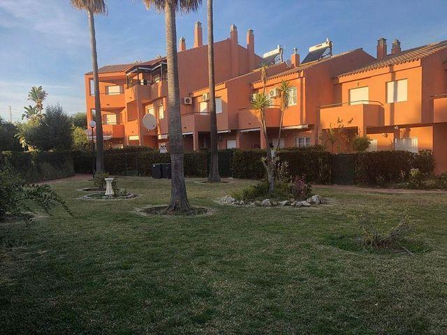 Casa en venta en San Luis de Sabinillas en Manilva (San Luis de Sabinillas, Málaga)