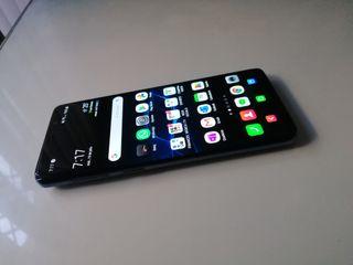 Samsung s9 Dual sim 64gb
