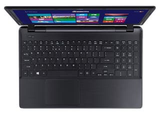 Portatil Acer Aspire E5-551 AMD A10