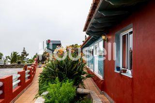 Chalet en venta de 150 m² en Calle La Sabina, 3873