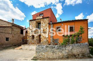 Casa en venta de 373 m² en Calle Alta, 42230 Medin