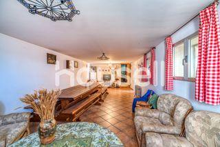 Casa rústica en venta de 540 m² en Calle Torre Mor
