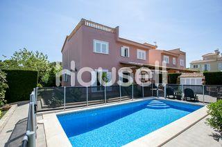 Chalet en venta de 300 m² en Calle Esparver, 07609