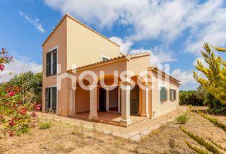 Chalet en venta de 152 m² Carrer Gamon, 07369 Sa R