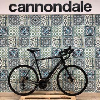 Cannondale Synapse Neo Al 1 (T-58)