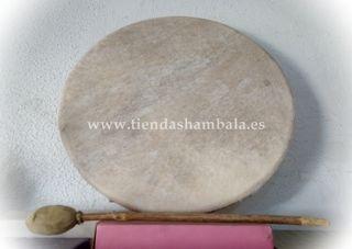 Tambor Chamánico 40 cm