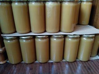 Botes miel 100% natural