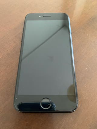 IPhone 7 (32gb)