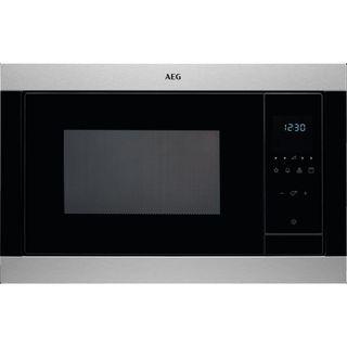 Microondas AEG MSB2547D-M 'KC