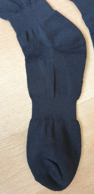 Lote de 14 pares calcetines de invierno 42 al 46