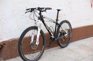 Bicicleta MTB MMR Kendo