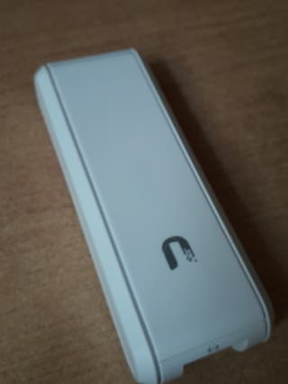 Cloud key controlador UNIFI