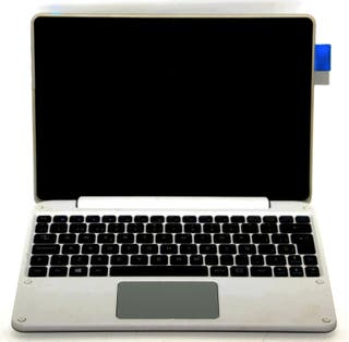 TABLET-PC GALNEO 32GB BLANCO
