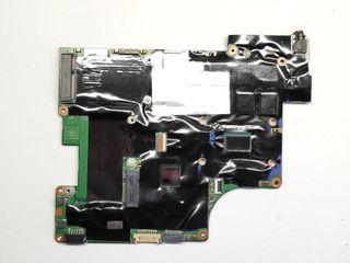 Placa Base LENOVO Helix i5 3° Generación
