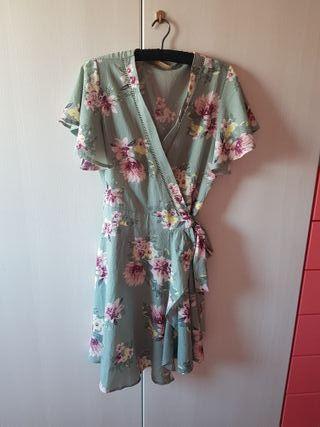Vestido mujer NUEVO