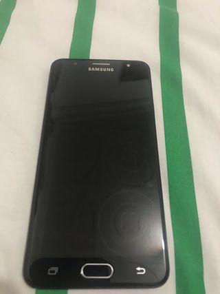 Samsung Galaxy J7 Prime SM-610