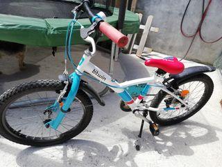 bicicleta 20p