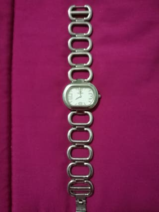 Viceroy reloj mujer