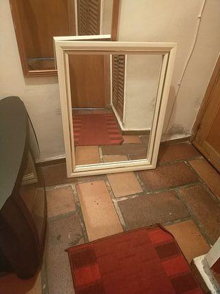 Espejo de Habitación