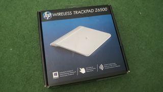 Trackpad de HP Z6500 nuevo