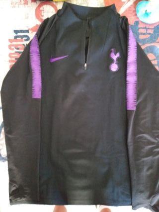 Sudadera Tottenham FC