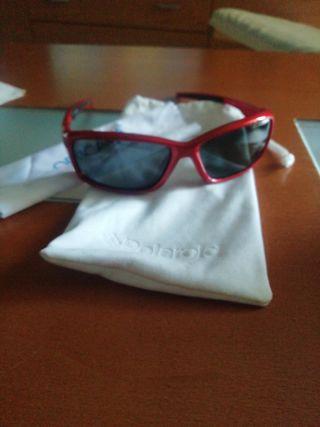 gafas de sol (niño)