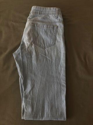 Pantalones vaqueros de Primark